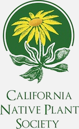 CA Native Plant Society OC