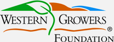 Western Growers Foundation