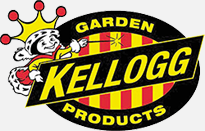 Garden Kellogg Products