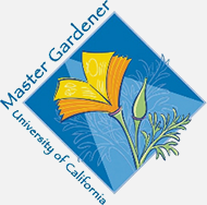 Master Gardener, University of California