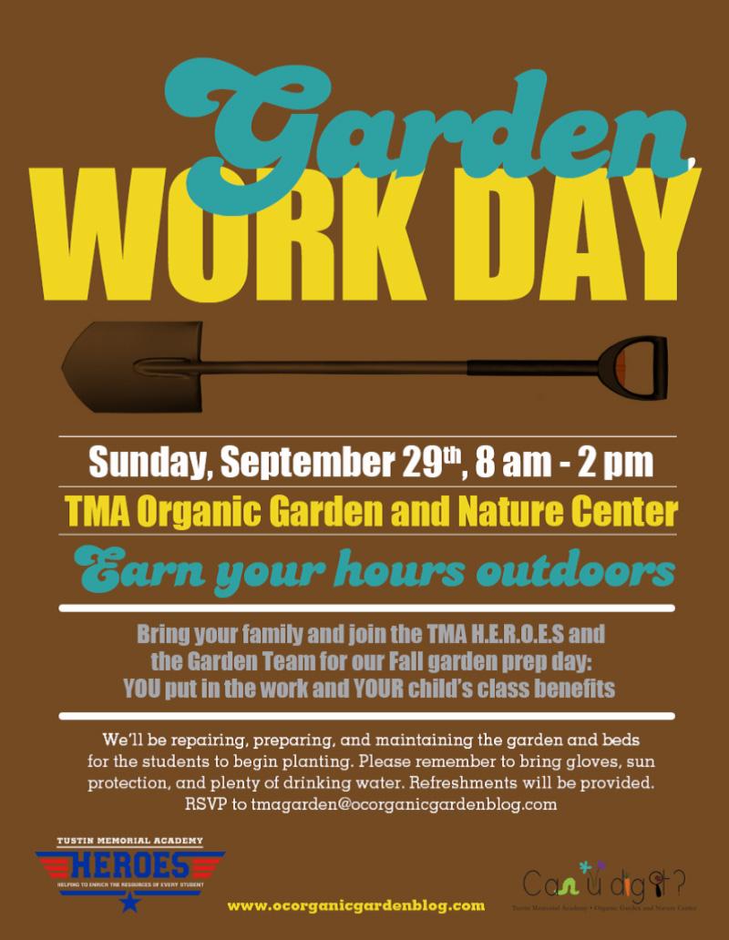garden%20work%20day.jpg