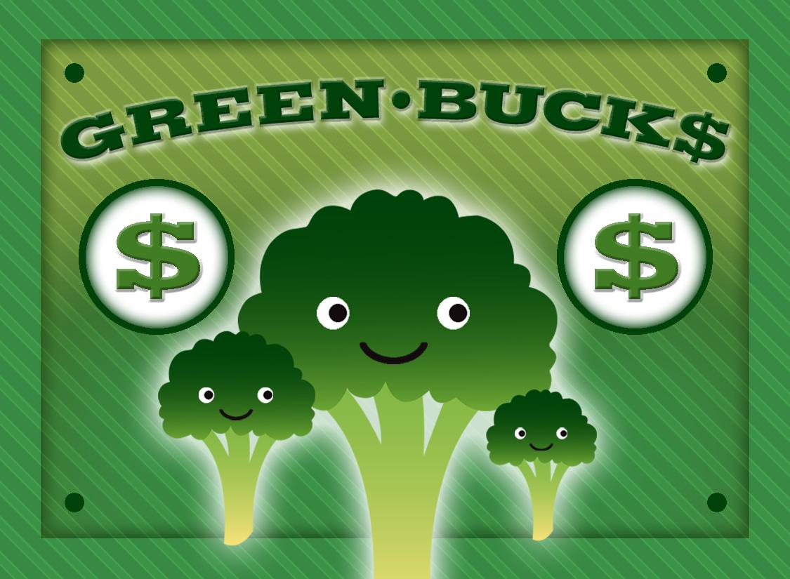green%20bucks%20front%202.5x3.5.png