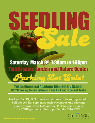 jse_seedling%20sale%20march%20final_sm.jpg