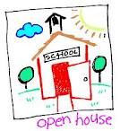 open%20house.bmp